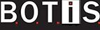 partnerzy_botis_logo