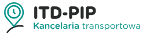 logo_itd-pip
