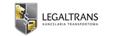 LegalTrans