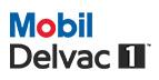 partnerzy_mobil_logo