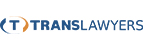 Translawyers
