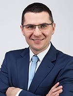 prelegenci-lukasz-chwalczuk-iuridica