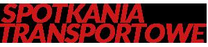Spotkania Transportowe - cykl bezpłatnych konfenrecji dla branży transportowej