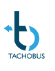 tachobus