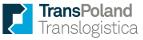transpoland