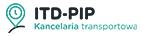 ITD-PIP