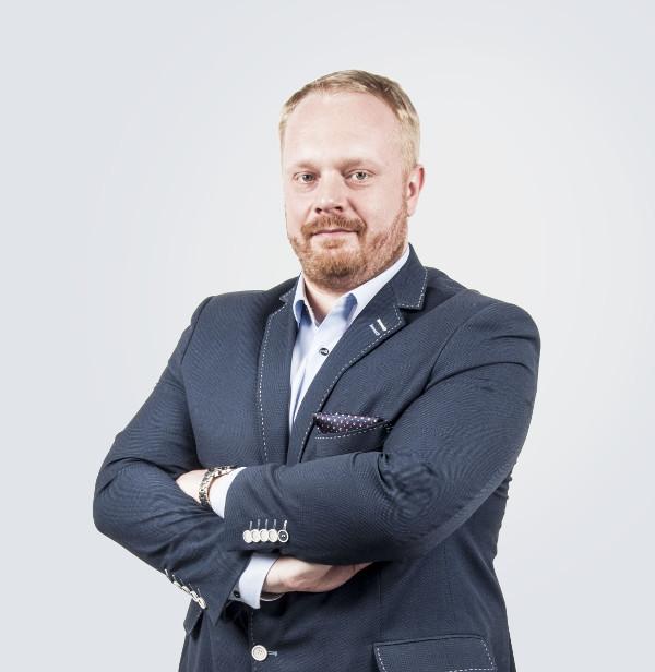 Kamil Korbuszewski