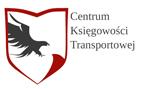 partnerzy_ckt_logo-1