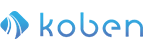 partnerzy_koben_logo-2